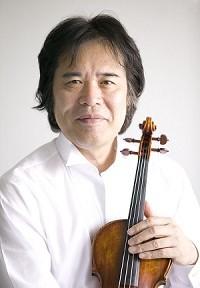 徳永二男(C)K.Miura