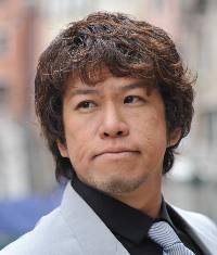 須藤慎吾hp