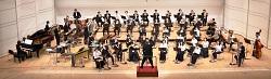立川市吹奏楽団