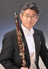 Hidemi MikaiHP(C)Naoya Yamaguchi(Studio☆DiVA)