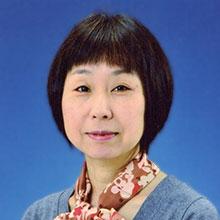 miura-yuko