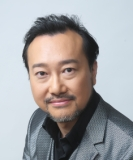 moriguchi_kenji