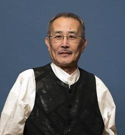 山下洋輔(HP)
