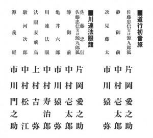 02-4西-配役