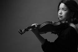 滝千春(ヴァイオリン)アイキャッチ