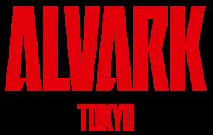 アルバルク東京チアリーダーによるパフォーマンス