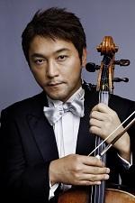 古川展生1(c)Yuji Hori