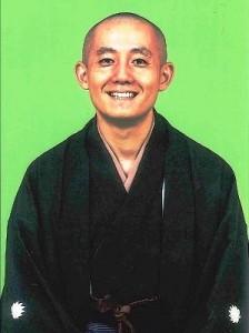 yanagiyakohaze
