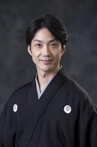 野村萬斎Mansai Nomura091