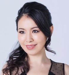 2面_オペラ愛好会_安藤赴美子(C)Shingo Azumaya