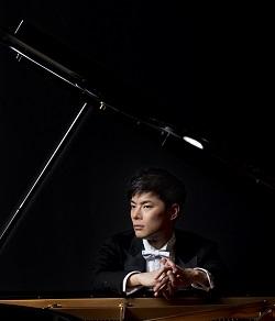 外山HP2020メイン(c)Yuji Hori