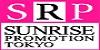 25サンライズプロモーション東京