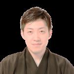 takekawa-shinotaro2