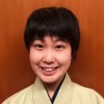 kiyohiko