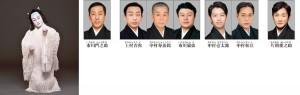 九郎狐+7人web
