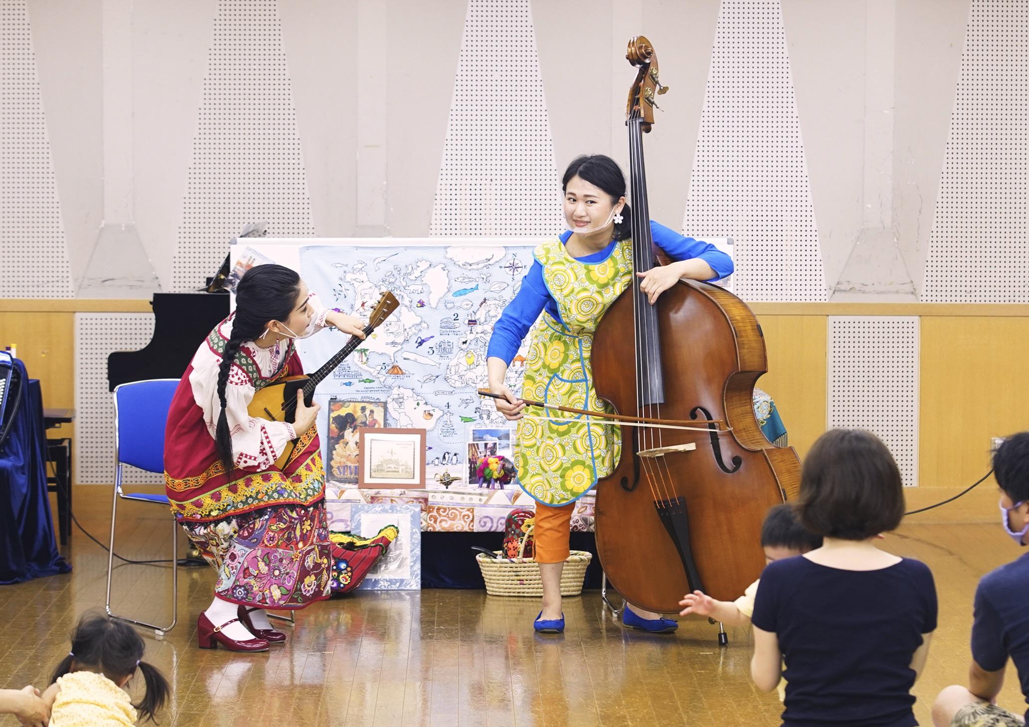200722_夏フェスタ_サーシャ_6-18か月_文京_(C)MIno Inoue_a トリミング